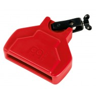 Блок MEINL Percussion Block Red MPE2R