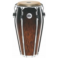 "Конга MEINL Floatune Series Conga 12"" Brown Burl"