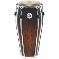 "Конга MEINL Floatune Series Conga 11"" Brown Burl"