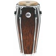 "Конга MEINL Floatune Series Conga 10"" Brown Burl"