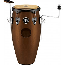 Конга MEINL Add-On Conga Vintage Wine Barrel