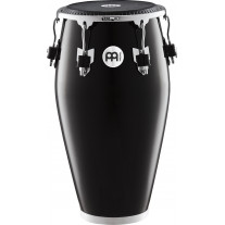 Конга MEINL Fibercraft Series Co..
