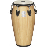 "Конга MEINL Artist Series ""Luis Conte"" Conga 11 3/4 "" Natural LCR1134NT-M"