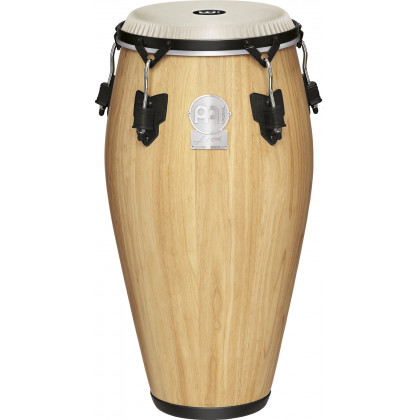 "Конга MEINL Artist Series ""Luis Conte"" Conga 11"" Natural LCR11NT-M"