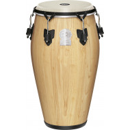 "Конга MEINL Artist Series ""Luis Conte"" Conga 12 1/2 "" Natural LCR1212NT-M"