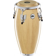"Конга MEINL Mini Congas 4 1/2"" Natural"