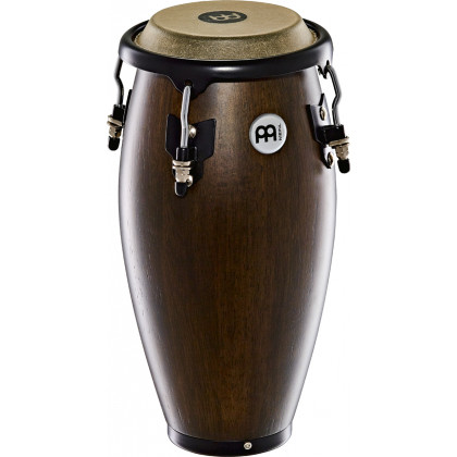"Конга MEINL Mini Congas 4 1/2"" Vintage Wine Barrel"