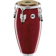 "Конга MEINL Mini Congas 4 1/2"" Wine Red"
