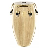 "Конга MEINL Artist Series ""Kachiro"" Thompson Conga 12 1/2"" Natural"