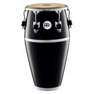 "Конга MEINL Fibercraft Series Conga 11 3/4"" Black"
