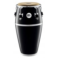 "Конга MEINL Fibercraft Series Conga 11"" Black"