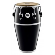 "Конга MEINL Fibercraft Series Conga 12 1/2"" Black"