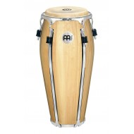 "Конга MEINL Floatune Series Conga 10"" Natural"