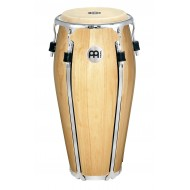 "Конга MEINL Floatune Series Conga 11"" Natural"