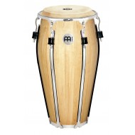 "Конга MEINL Floatune Series Conga 12"" Natural"