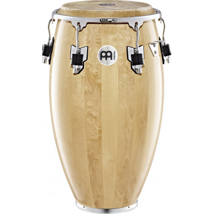 "Конга MEINL Woodcraft Series Conga 12 1/2"" Natural"