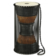 MEINL African Talking Drum X-Large 9""