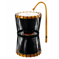 MEINL Talking Drum