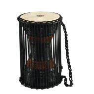 MEINL African Talking Drum Medium 7""