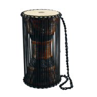 MEINL African Talking Drum Large 8""