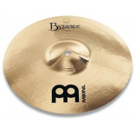 "12"" MEINL Byzance Brilliant Splash"