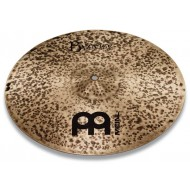 "17"" MEINL Byzance Dark Crash"