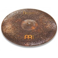 "16"" MEINL Byzance Extra Dry Thin Crash"