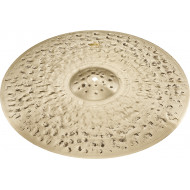 "20"" MEINL Byzance Foundry Reserve Light Ride"