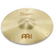 "10"" MEINL Byzance Jazz Splash"