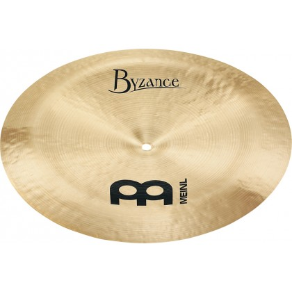 """14"""" MEINL Byzance Traditional China"""