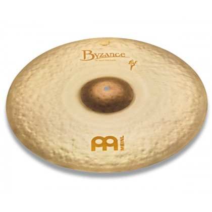 "18"" MEINL Byzance Vintage Sand Thin Crash"