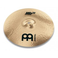 "19"" MEINL Mb20 Heavy Crash"