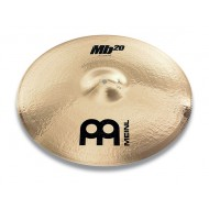 "21"" MEINL Mb20 Heavy Ride"