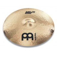 "20"" MEINL Mb20 Medium Heavy Ride"