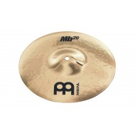 "12"" MEINL Mb20 Rock Splash"