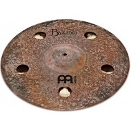 "18""/16"" MEINL Artist Concept Model - Matt Garstka - Fat Stack"