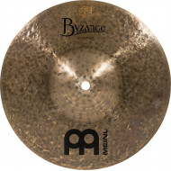 "10"" MEINL Byzance Dark Splash"