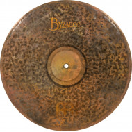 "17"" MEINL Byzance Extra Dry Thin Crash"