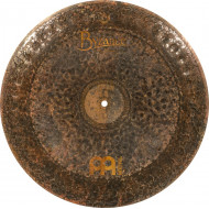 "18"" MEINL Byzance Extra Dry China"