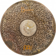 "20"" MEINL Byzance Extra Dry Medium Ride"