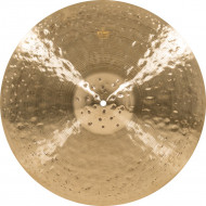 "18"" MEINL Byzance Foundry Reserve Crash"