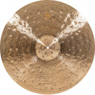 "20"" MEINL Byzance Foundry Reserve Crash"