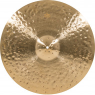 "20"" MEINL Byzance Foundry Reserve Ride"