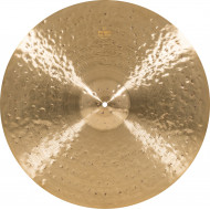 "22"" MEINL Byzance Foundry Reserve Ride"