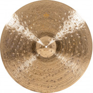"24"" MEINL Byzance Foundry Reserve Ride"