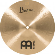 "12"" MEINL Byzance Traditional Splash"
