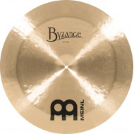 """20"""" MEINL Byzance Traditional China"""