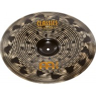 "18"" MEINL Classics Custom Dark China"