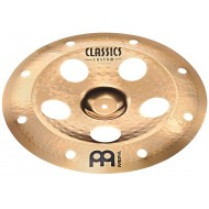 "16"" MEINL Classics Custom Trash China"