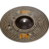"10"" MEINL Classics Custom Dark Splash"